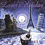 Chris Chandler Lover's Holiday