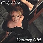 Cindy Black Country Girl