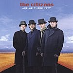 Citizens Band Are We There Yet?