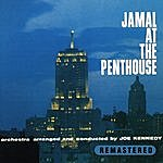 Jamal Jamal At The Penthouse (Remastered)
