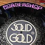Cornershop Sold Gold E.P.