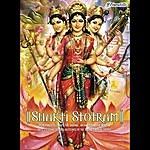 Sadhana Sargam Shakti Stotram