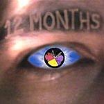 Joe Chinnici 12 Months