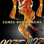 London Philharmonic Orchestra James Bond Best Theme