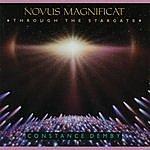 Constance Demby Novus Magnificat (Alternate Version)