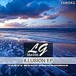 LG Illusion