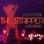 David Rose The Stripper And Other Favourites