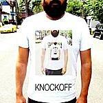 DJ Egadz Knockoff