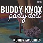 Buddy Knox Party Doll And Other Favourites