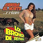 Los Broncos De Reynosa Arriba El Norte (...I I'nor!!)