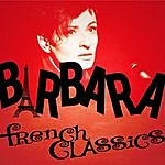 Barbara French Classics