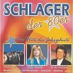 Dschinghis Khan Schlager Der 80er