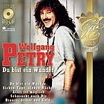 Wolfgang Petry Du Bist Ein Wunder