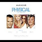 Alcazar Physical