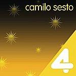 Camilo Sesto Four Hits: Camilo Sesto
