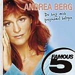 Andrea Berg Du Hast Mich Tausendmal Belogen