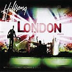Hillsong London Jesus Is