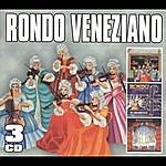 Rondó Veneziano 3 Originals