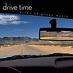 Nelson Riddle Route 66 [Drive Time]