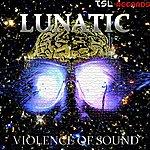 Lunatic Violence Of Sound