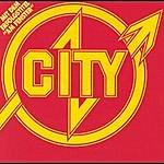 City City