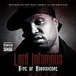 Lord Infamous King Of Horrorcore