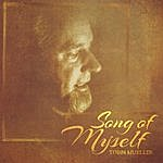 Tobin Mueller Song Of Myself