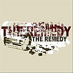 The Remedy New Direction
