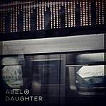 Abel Daughter