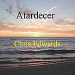 Chris Edwards Atardecer