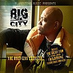 Big City Orchestra The Road Less Traveled