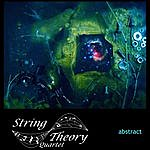 Stringtheory Abstract