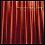 Silencio Music Inspired By The Works Of David Lynch & Angelo Badalamenti