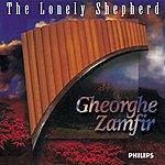 Gheorghe Zamfir The Lonely Shepherd