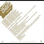 Cunnie Williams Superstar Remixes