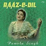 Pamela Singh Raaz- E- Dil