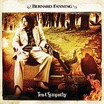 Bernard Fanning Tea & Sympathy (Uk Exclusive)