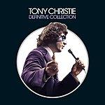 Tony Christie Definitive Collection (International Version)