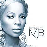 Mary J. Blige The Breakthrough (International Version - Revised)