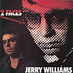 Jerry Williams 2 Faces