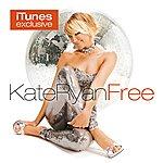 Kate Ryan Free ([Blank])