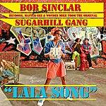 Bob Sinclar Lala Song