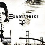 3rd Strike Lost Angel (Explicit Version)
