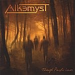 Alkemyst Through Painful Lanes