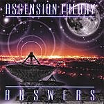 Ascension Theory Answers