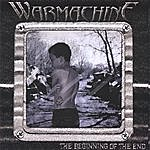 Warmachine The Beginning Of The End