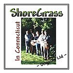 ShoreGrass In Connecticut - Originals Ltd