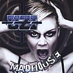 UZI Madhouse