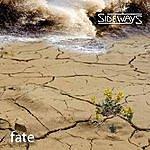 Sideways Fate