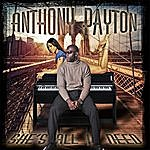 Anthony Payton You Mean So Much To Me